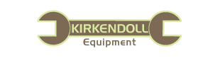 Kirkendoll Equipment